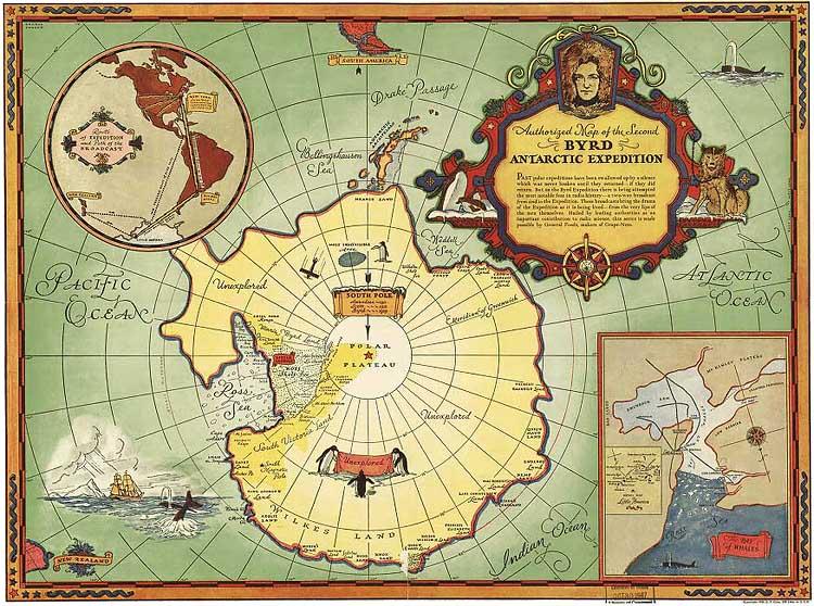 [img]http://mappa.mundi.net/reviews/review_005/antarctic_big.jpg[/img]